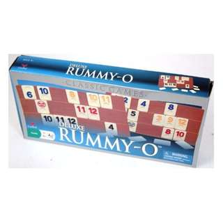 Looking for Large Version of Rummy-O