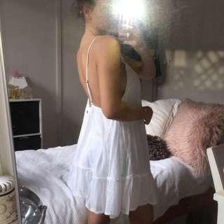 Women's Billabong Summer Dress