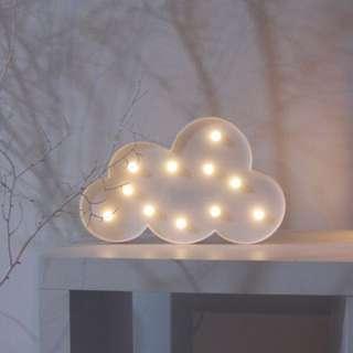 LED造型壁掛燈飾