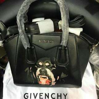 GIVENCY BAG
