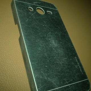Motomo Samsung Core Duos