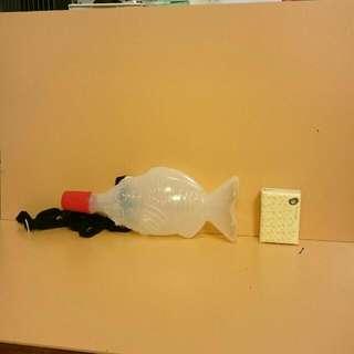 日本吊帶膠水瓶
