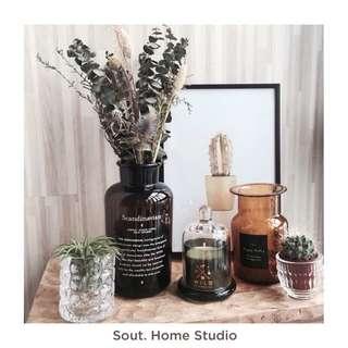 新概念店 Sout | Home style Studio