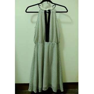 H&M Sunday/Summer Dress