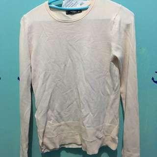 Sweater Mango Original