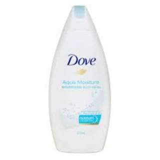 Looking for body soap and face wash