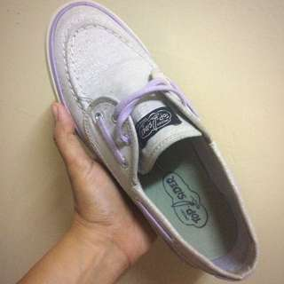 REPRICED: Sperry Top Sider