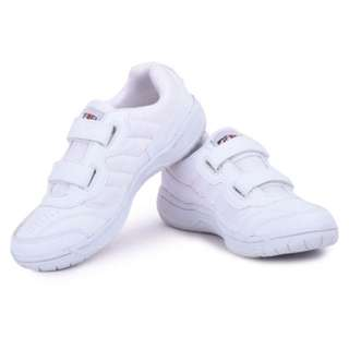 Looking for School Shoes