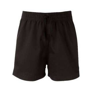 Looking for Shorts as Uniform for boys