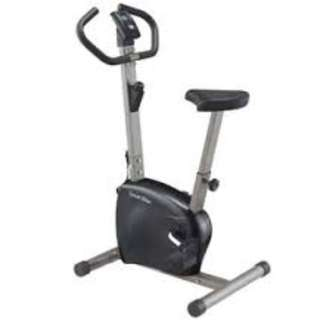 Looking for Exercise (Gym) Equipment