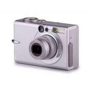 Looking for Digital Camera