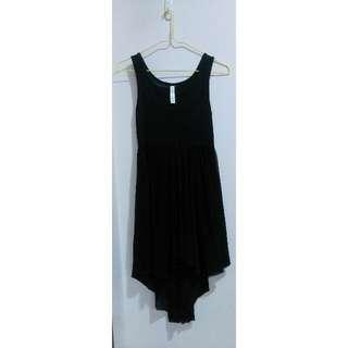 黑洋裝/禮服