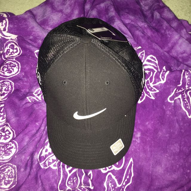 Authentic Nike Golf