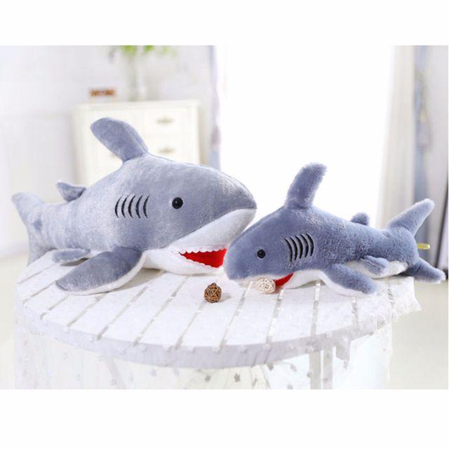 Baby Shark   Plush Toy   Soft Toy   Stuffed Animal   Toy 137355a07