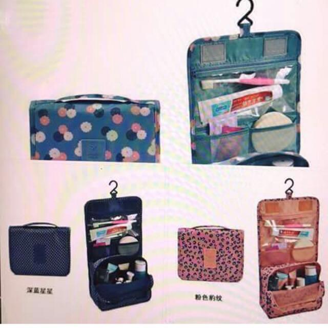 Bags for kaekekan