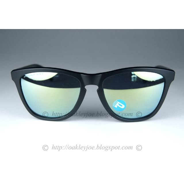 oakley frogskin asian fit