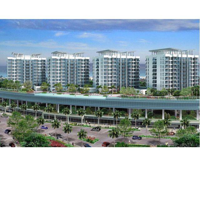 Affordable Beach Condo Rentals in Cebu