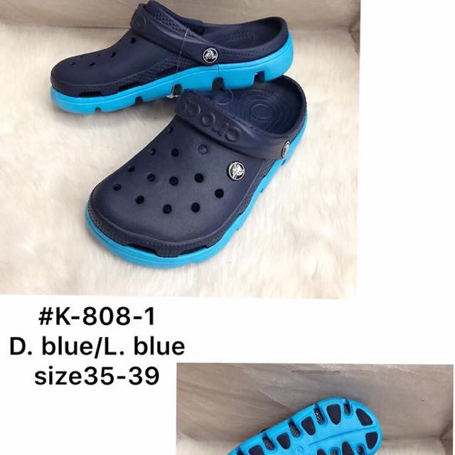 Crocs For Womem