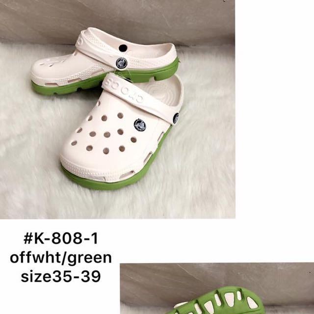 Crocs For Women