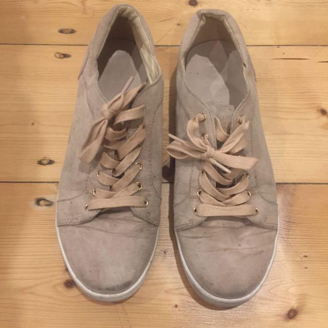 Decjuba Sneaker