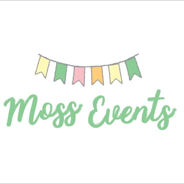 Free Event Planning For Limited Time