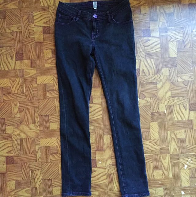 Freego Jeans