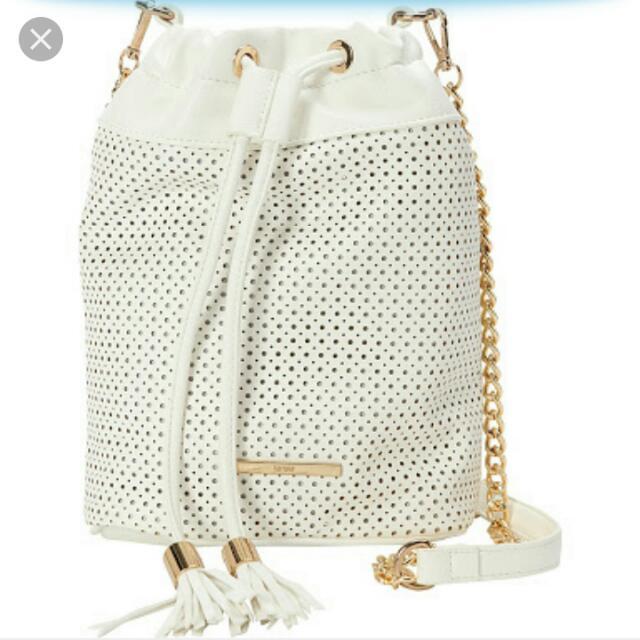 Kensie  Manmade Handbag