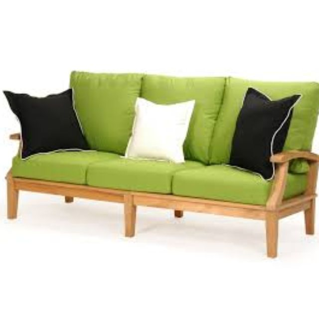Looking for Sofa Cushions