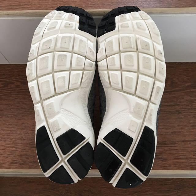 Nike Footscape Woven