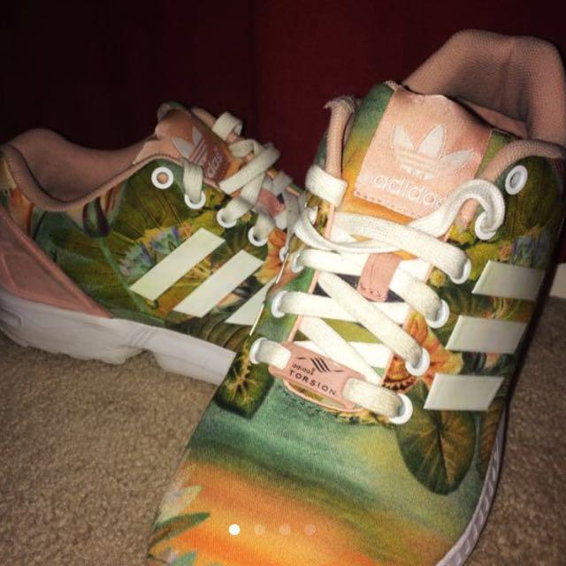 PRICE(S) DROPPED- Adidas