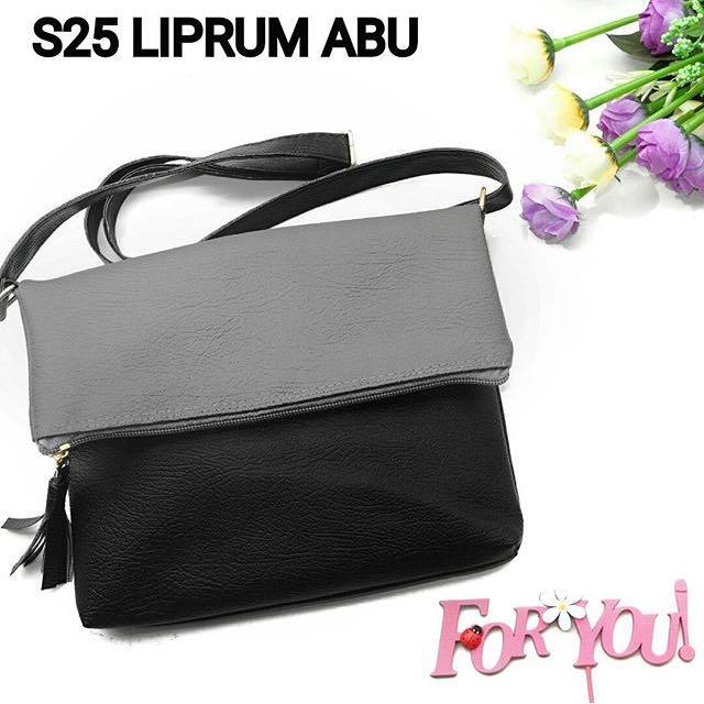 S25 LIPRUM ABU