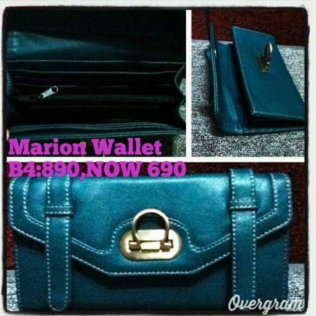 Super Sale!!!wallet