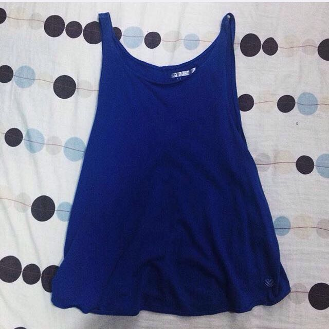 Tank Top from Forever 21