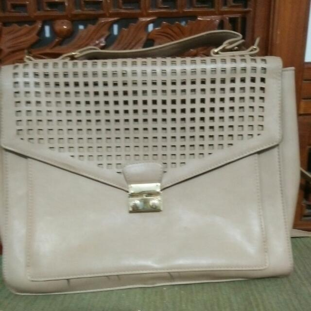 Tas MarieClaire Collection