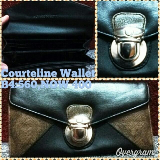 Wallet Super Sale!!!
