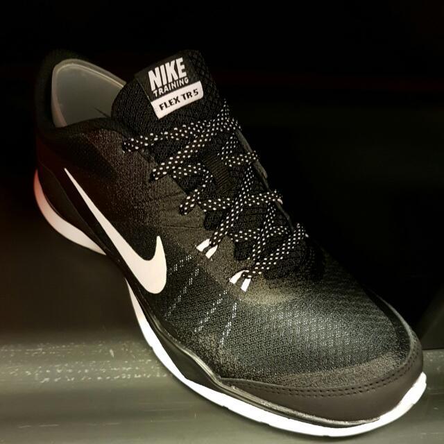 Women's Nike Flex Trainer 5, Women's