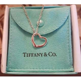 🎁💚 HEART NECKLACE💚🎁