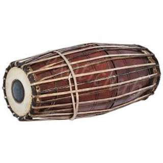 Looking for Mridangam!