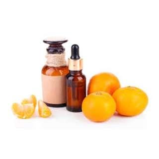 Looking for Essential Oil (Preferable Lemon, Tangerine & Lavender)!