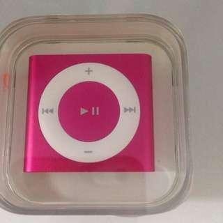 iPod Shuffle 🍏original
