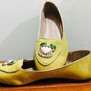 Mario D' Boro Sandals