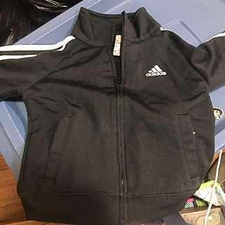 Adidas 3T