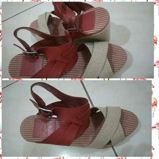 Lacoste Original Sandals