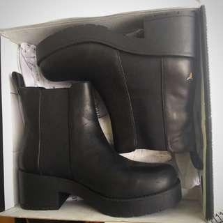 Windsor Smith Eagar Boots