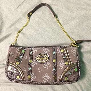 Baby Phat Purse