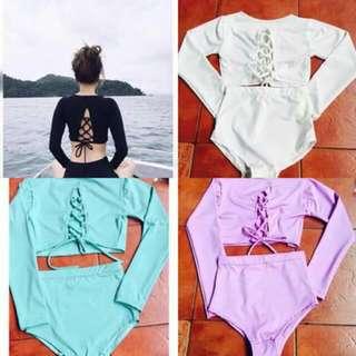 SwimSuit For WOMEN ♀