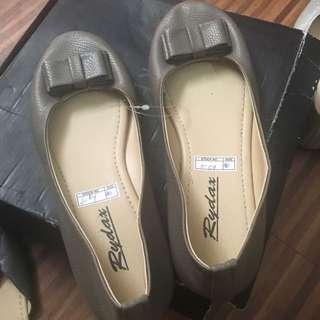Marikina Doll Shoes 299