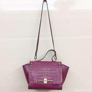 Jovanni Fashion bag violet