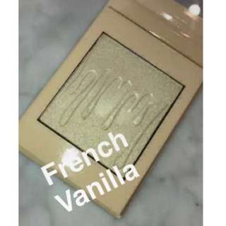 Kylie Jenner Kylighter French Vanilla