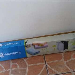 Sm Appliances  Lagayan Ng Labahin